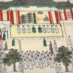 The National Palace Museum of Korea 6