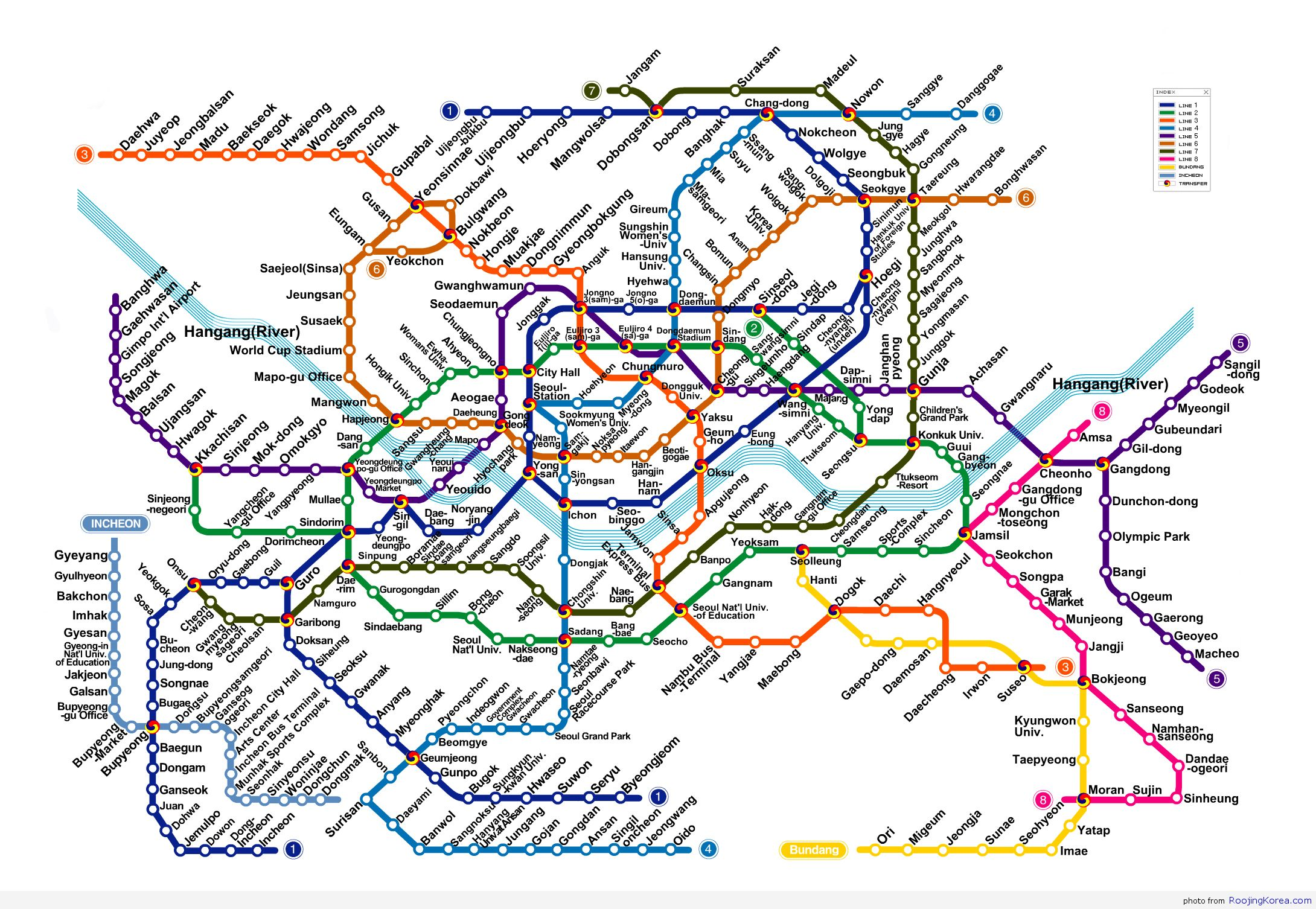 Seoul_Subway_Map