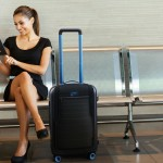 bluesmart-smart-carry-on-luggage-399-970x647-c